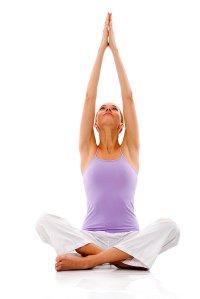 Yoga-Poses-Posture