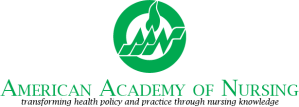 american-academy-of-nursing-top