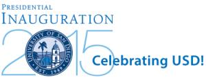 inauguration-logo