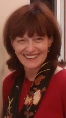 Lois Howland