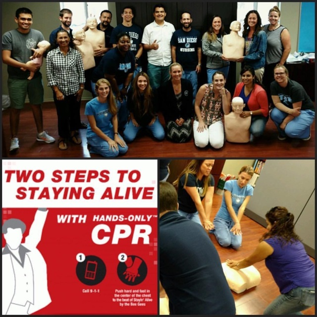 nativity-prep-cpr-2016