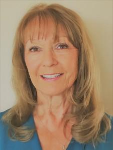 Lyn Puhek