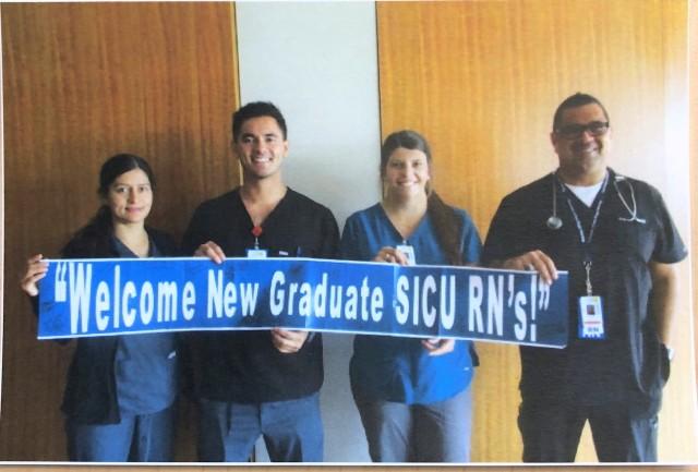 SICU New Grads (1)
