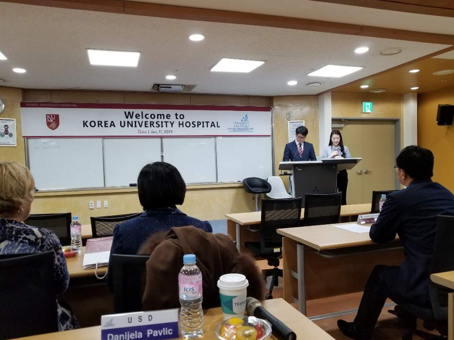 sk-lecture at hosp